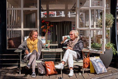 anne-en-max-alkmaar-rick-akkerman-fotografie