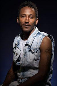 asielzoeker-portret-foto-rick-akkerman