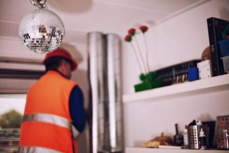 bam-bouwvakker-renovatie-heerhugowaard-zakelijke-fotografie-rick-akkerman