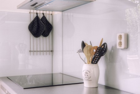 bam-renovatie-project-heerhugowaard-keuken-rick-akkerman-fotografie