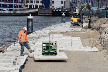 betonplaten-kade-alkmaar-fotograaf-rick-akkerman