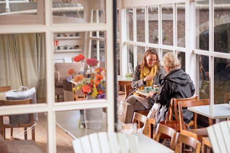 bloemenschuit-alkmaar-koffie-rick-akkerman-fotografie
