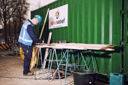 bosboomstraat-heerhugowaard-timmerman-bam-bouw-renovatie-project-rick-akkerman-fotograaf