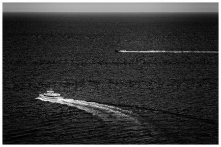 boten-ibiza-rick-akkerman-fotografie