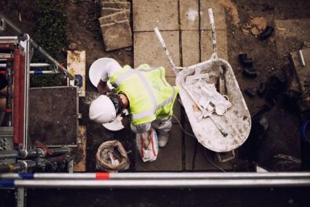 bouwvakker-bam-bouw-mixen-heerhugowaard-renovatie-fotografie-rick-akkerman