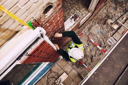 bouwvakker-bam-renovatie-heerhugowaard-rick-akkerman-fotografie-zakelijk