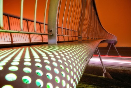 rick-akkerman-architectuur-fotografie-brug-heerhugowaard-1