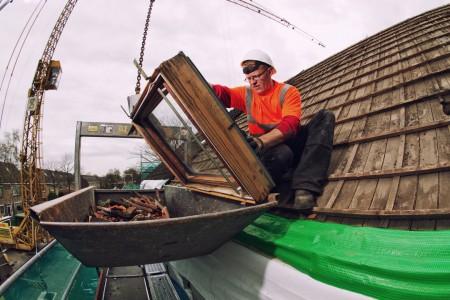 dak-bosboomstraat-heerhugowaard-renovatie-project-de-stroomversnelling-bam-bouw-fotograaf-rick-akkerman