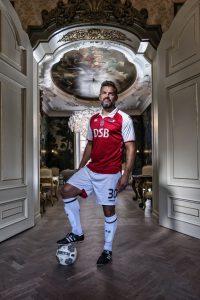 de-deu-alkmaar-az-voetballer-rick-akkerman-fotografie