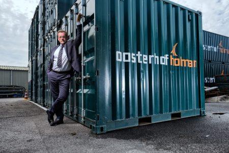 directeur-oosterhofholman-grijpskerk-zakelijk-portret-rick-akkerman-fotografi
