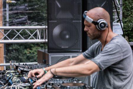 dj-pioneer-audio-foto-rick-akkerman
