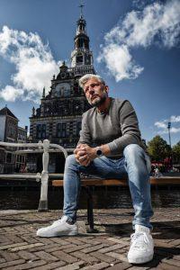 ed-van-der-poll-typisch-alkmaar-rick-akkerman-foto
