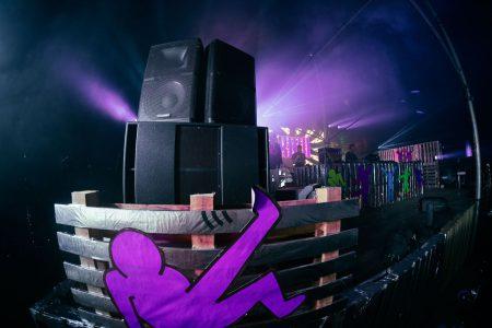 festival-speakers-rick-akkerman-fotografie