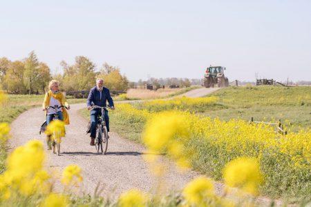 fietsen-in-de-schermer-rick-akkerman-fotografie