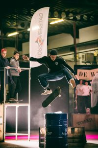 flip-skater-hal25-rick-akkerman-fotografie