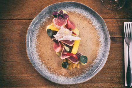 food-fotografie-rick-akkerman
