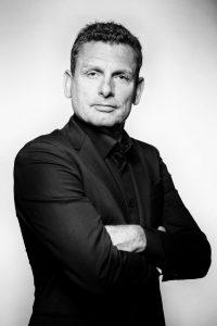 foto-rick-akkerman-zakelijk-zwart-wit