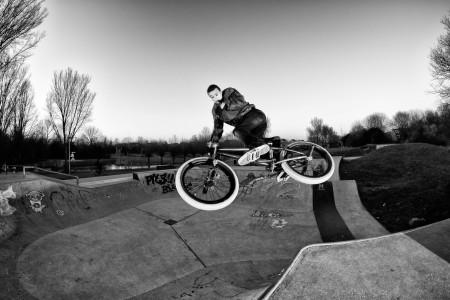fotograaf-rick-akkerman-air-time-bmx-jump