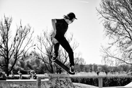 fotograaf-rick-akkerman-fotografie-alkmaar-skatepark-oudorp-grind