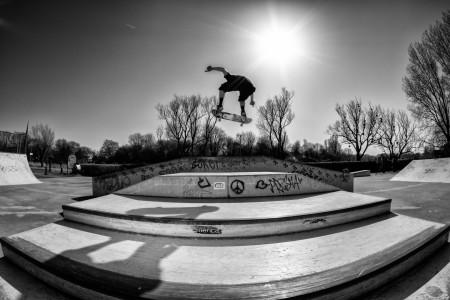 fotograaf-rick-akkerman-fotografie-alkmaar-skatepark-oudorp-pro-skateboarder