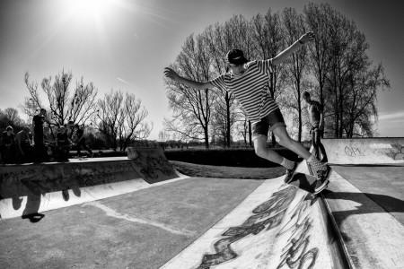 fotograaf-rick-akkerman-fotografie-alkmaar-skatepark-oudorp-skateboarden