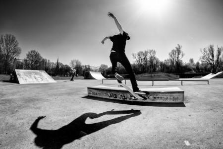 fotograaf-rick-akkerman-fotografie-alkmaar-skatepark-oudorp-toy-box