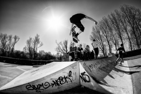 fotograaf-rick-akkerman-fotografie-alkmaar-skatepark-oudorp-toy-machine