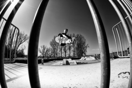 fotograaf-rick-akkerman-fotografie-alkmaar-skatepark-oudorp-toy-machine-skateboard-pro