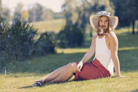 fotograaf-rick-akkerman-model-naturel-daisy-voersma