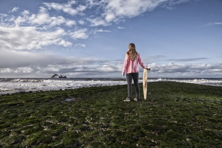 fotograaf-rick-akkerman-serie-golfsurfen-passie-Jaimey-Waterverdijver