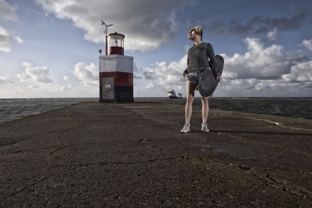 fotograaf-rick-akkerman-serie-golfsurfen-passie-Mandy-Golfzicht