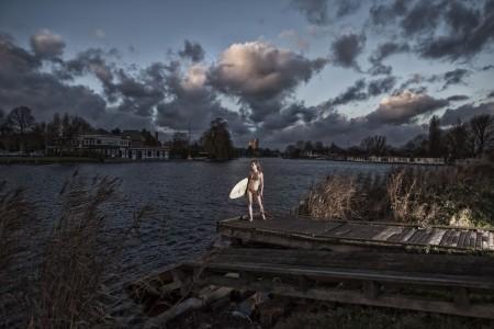 fotograaf-rick-akkerman-serie-golfsurfen-passie-Vera-Lichtpuntje