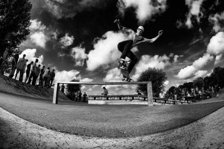 fotograaf-rick-akkerman-skatepark-oudorp-rail-slide