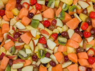 fruit-hessing-productfotografie-rick-akkerman