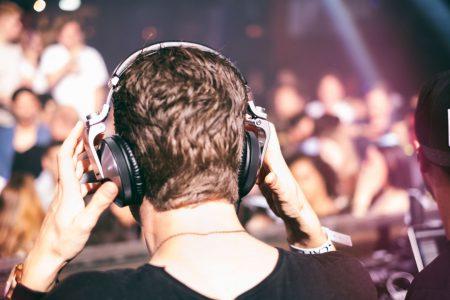headphone-pioneer-dj-foto-rick-akkerman