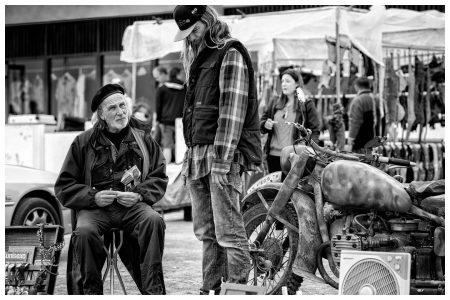 hippie-markt-ibiza-rick-akkerman-fotografie