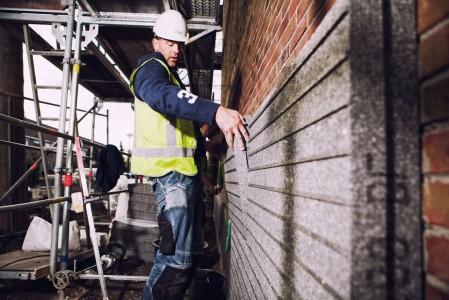 isolatie-bosboomstraat-heerhugowaard-renovatie-project-de-stroomversnelling-bam-bouw-rick-akkerman-zakelijk-fotograaf
