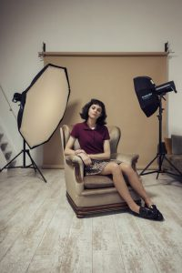 joia-fotografe-studio-rick-akkerman-fotografie