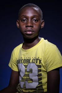jongen-gelukzoekers-foto-rick-akkerman