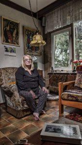 joodse-vrouw-typisch-alkmaar-foto-rick-akkerman