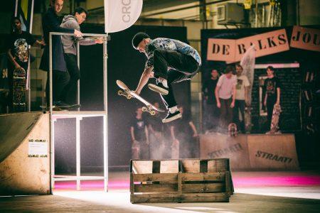 jump-skater-foto-rick-akkerman