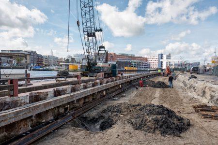 kadeverlaging-alkmaar-oosterhofholman-rick-akkerman-fotografie