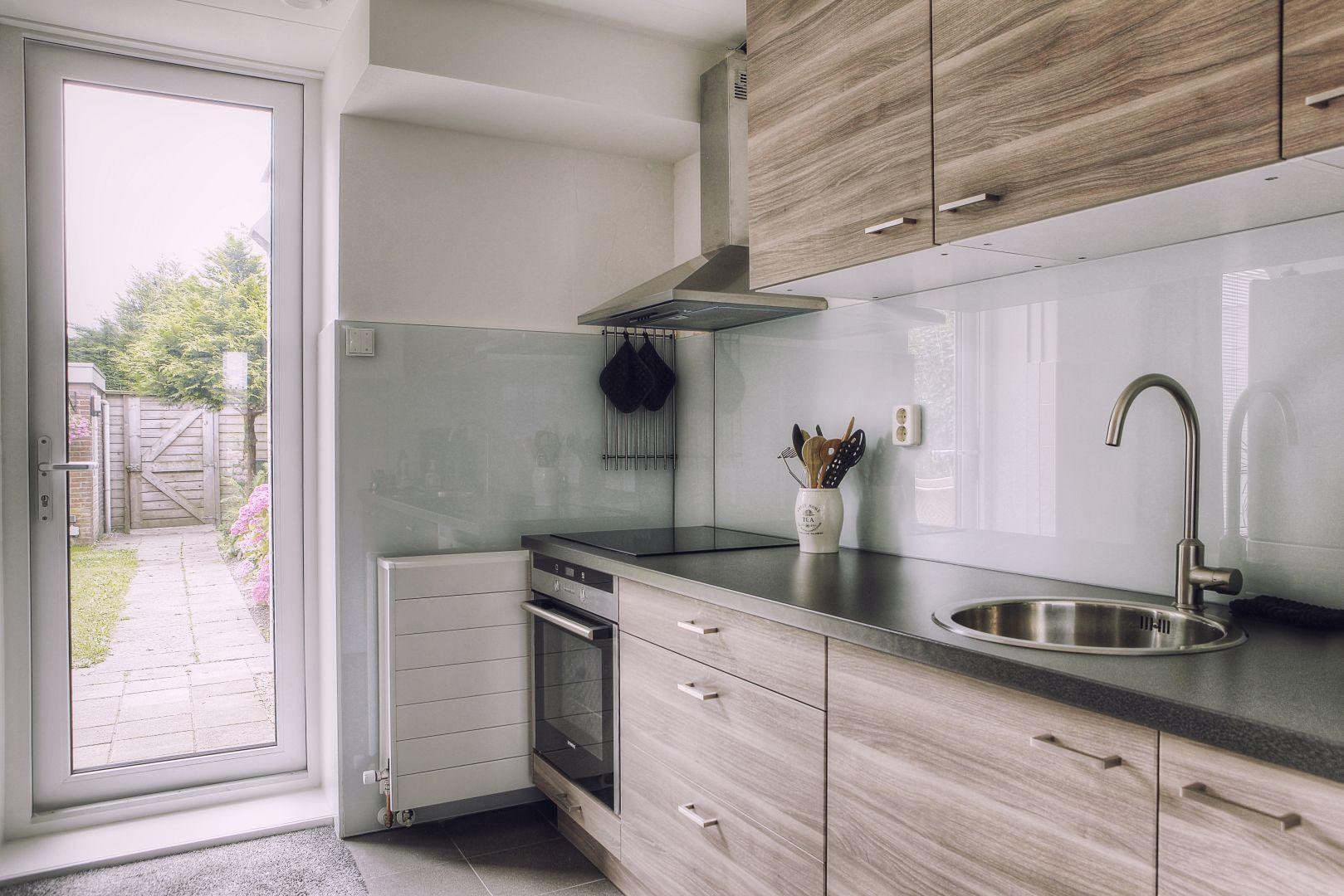 Rvs Keuken Plaat : keuken-oplevering-renovatie-project-bam-zakelijk-fotograaf-rick