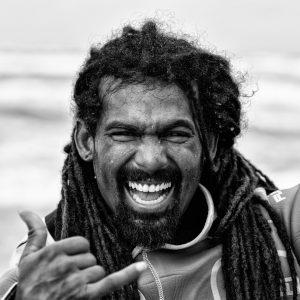 kitesurfer-foto-rick-akkerman