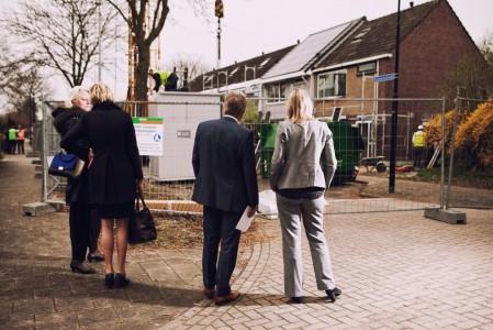 koninklijke-bam-groep-renovatie-heerhugowaard-bosboomstraat-project-de-stroomversnelling-zakelijke-fotografie-rick-akkerman