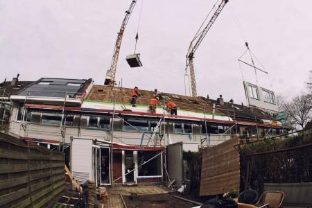 kranen-renovatie-project-bam-rick-akkerman-fotografie