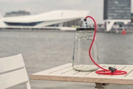 lamp-marketing-amsterdam-rick-akkerman-foto
