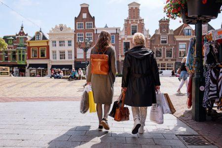 langestraat-alkmaar-shoppen-foto-rick-akkerman