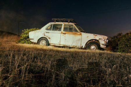 lightpainting-auto-griekenland-rick-akkerman-fotografie
