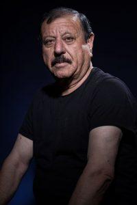 man-asielzoeker-foto-rick-akkerman